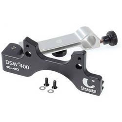 Chrosziel DSW 400C Direct Swing-Away-System for MB450/CMB Kits