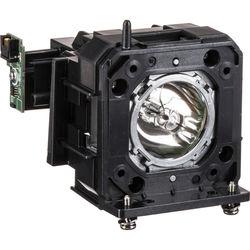 Panasonic ET-LAD120W Replacement Lamp for PT-DZ870 Series Projectors (2-Bulb Set)