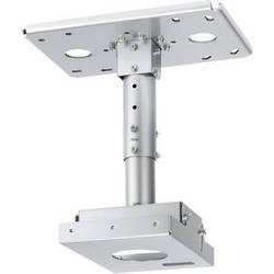 Panasonic ET-PKD120H Ceiling Mount Bracket for PT-DZ870 Projector