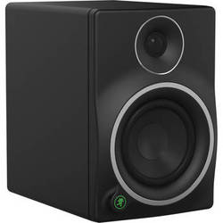 "Mackie MR5mk3 - 5.25"" 2-Way Powered Studio Monitor (Single)"