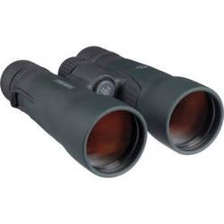 Vortex 10x50 Razor HD Binocular