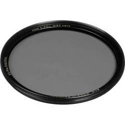 B+W 58mm Kaesemann XS-Pro Circular Polarizer MRC Nano Filter