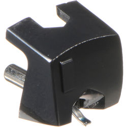 Stanton N500S-6 Replacement Styli for 505.V3 Scratching Turntable Cartridge (6-Pack)