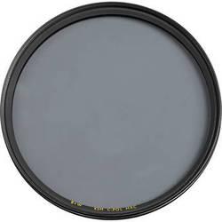 B+W 72mm Kaesemann Circular Polarizer MRC Filter