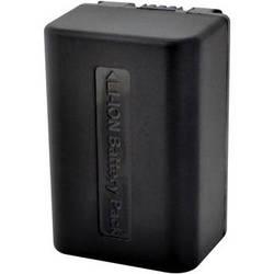 Bell & Howell 6.3Wh Li-Ion Battery for DNV16HDZ Camcorder (3.7V, 1700mAh)