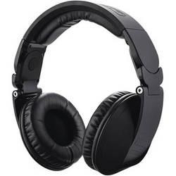 Reloop RHP-20 Knight Edition Deluxe DJ Headphones (Black)