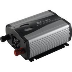 Cobra CPI 480 400W Power Inverter