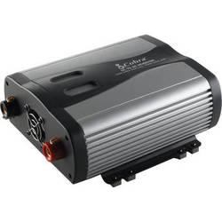 Cobra CPI 1000 1000W Power Inverter