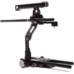 Tilta ES-T06 Canon C300/C500 Camera Rig