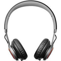 Jabra Revo Bluetooth Headphones (Black)
