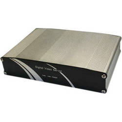 Video Insight 4-Port Video Encoder