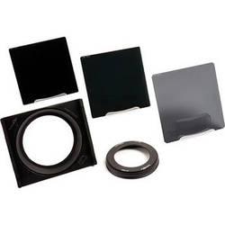 Formatt Hitech 165 x 165mm ProStop IRND Joel Tjintjelaar Signature Edition Long Exposure Kit #1 for Samyang/Rokinon 14mm f/2.8 Lens
