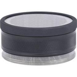 AquaTech BT-100 Sound Blimp Lens Tube for Canon 85mm f/1.2L USM Lens