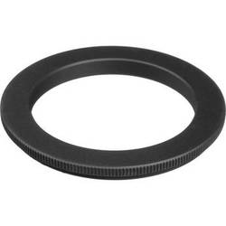 Heliopan 52-40.5mm Step-Down Ring (#493)