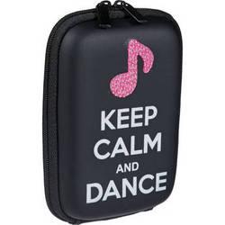 Vivitar Universal Camera Case (Dance)