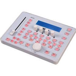 Icon Pro Audio QCon Lite USB MIDI DAW Controller