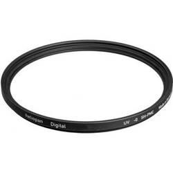 Heliopan 37mm UV SH-PMC Filter