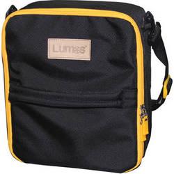 Lumos Soft Carry Case for Lumos 100 Series LED Lights