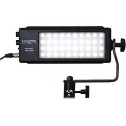 Lumos 100MK Multi Color Portable LED Light