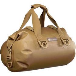 WATERSHED Chattooga Duffel Bag (Coyote)