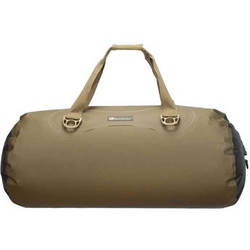 WATERSHED Colorado Duffel Bag (Coyote)