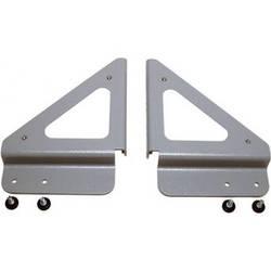 PSC Rack Mount Ear Kit