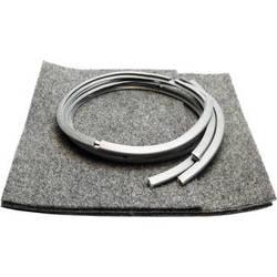 PSC Carpet and Molding Kit