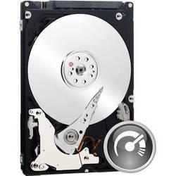 WD WD5000BPKX WD Black Mobile OEM Hard Drive (500GB)