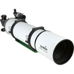 Sky-Watcher Esprit ED APO 150mm f/7 Refractor Telescope