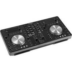 Pioneer XDJ-R1 Wireless DJ System