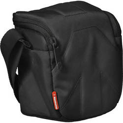 Manfrotto Solo I Holster (Black)