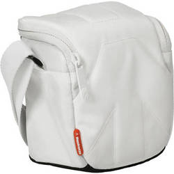 Manfrotto Solo I Holster (Star White)