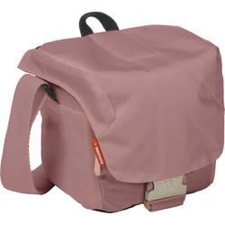 Manfrotto Bella III Shoulder Bag (Nostalgia Red)
