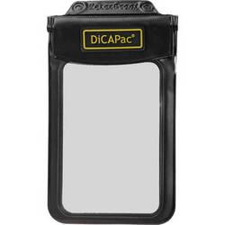 DiCAPac WP-565 Multi-Purpose Waterproof Case