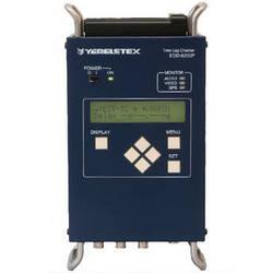 For.A EDD-6200P Time Lag Checker (Portable)