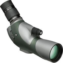 Vortex Razor HD 11-33x50 Spotting Scope (Angled Viewing)