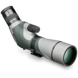 Vortex Razor HD 16-48x65 Spotting Scope (Angled Viewing)