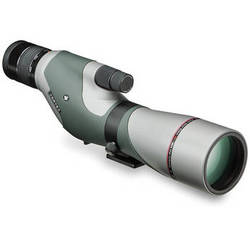 Vortex Razor HD 16-48x65 Spotting Scope (Straight Viewing)