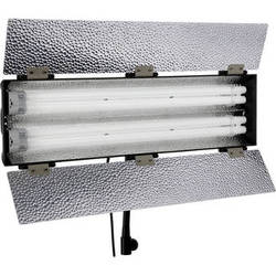 Impact READY COOL 2 Lamp Fluorescent Fixture