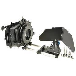 Chrosziel MB 450R2 Universal Kit