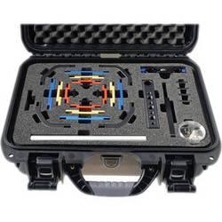 Chrosziel CustomCage Complete Kit with Case