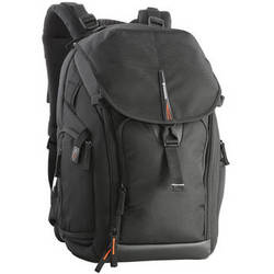 Vanguard The Heralder 49 Backpack
