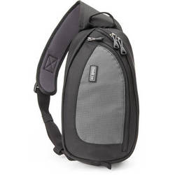 Think Tank Photo TurnStyle 5V1 Sling Camera Bag (Charcoal)
