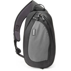 Think Tank Photo TurnStyle 10 Sling Camera Bag (Charcoal)