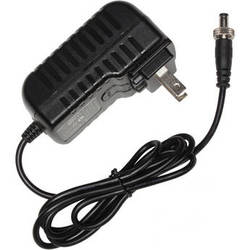 Intelix 24 VDC Power Supply for DIGI-HD60C-R and DIGI-HD60C-S Extenders