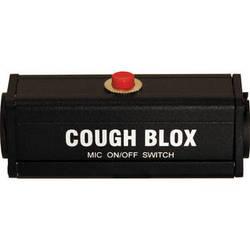RapcoHorizon COUGH BLOX Momentary Mute Switch