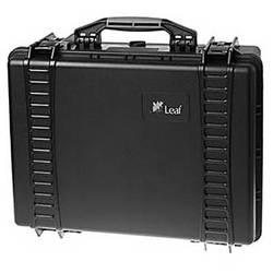 Mamiya Suitcase Kit for Mamiya 645DF Camera