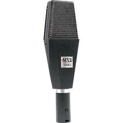 MXL TRIO USB Condenser Microphone