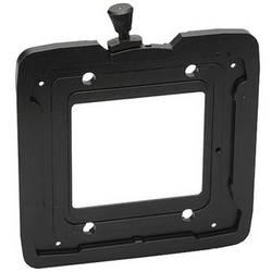 Mamiya RZ Interface for Aptus-II 36 x 48mm Rolleiflex Hy6 / Sinar Hy6 / Leaf AFi Digital Back
