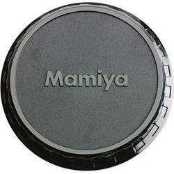 Mamiya 800-54800A Rear Lens Cap for 645AF Lenses